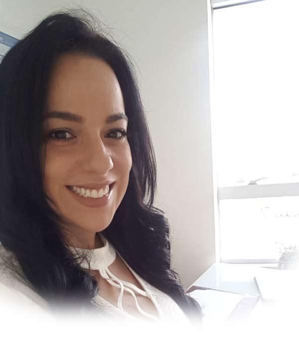 Sheila-Fernandes-profile