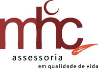 logo-2019-min